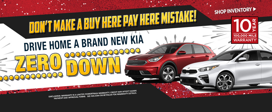 BUY A NEW CAR WITHOUT SPENDING HOLIDAY CASH- GET NO PAYMENTS FOR 90 DAYS OR $500 VISA GIFT CARD